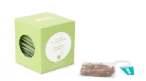 Tea and Sachet packs