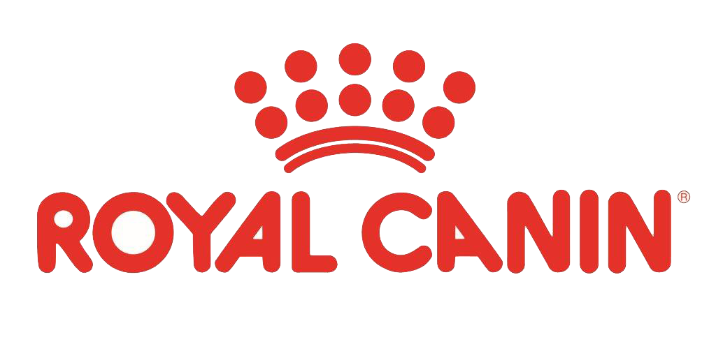 Royal_Canin_Logo_16 -transparent